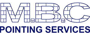 MBC POINTING SERVICES